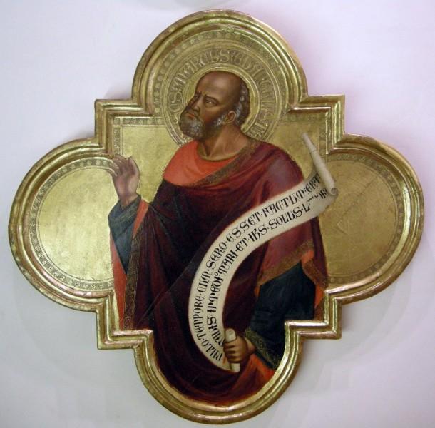Lorenzo_di_bicci_evangelista_1398.jpg