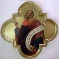 Lorenzo_di_bicci_evangelista_1398
