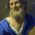 Roman_School_17th_Century_Saint_Mark