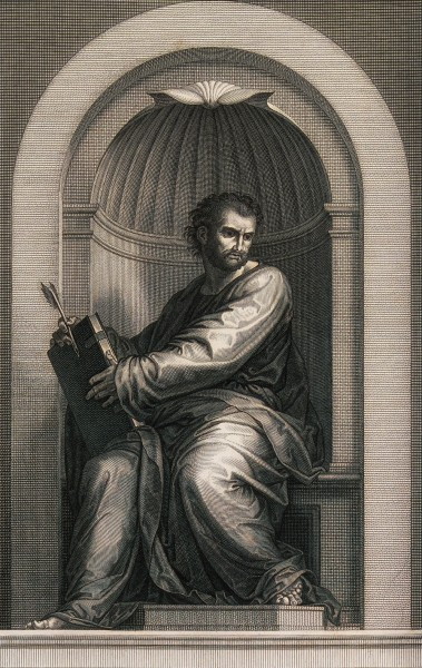 Saint_Mark_Line_engraving_by_P.G._Langlois_after_G.B.Wicar.jpg