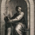 Saint_Mark_Line_engraving_by_P.G._Langlois_after_G.B.Wicar