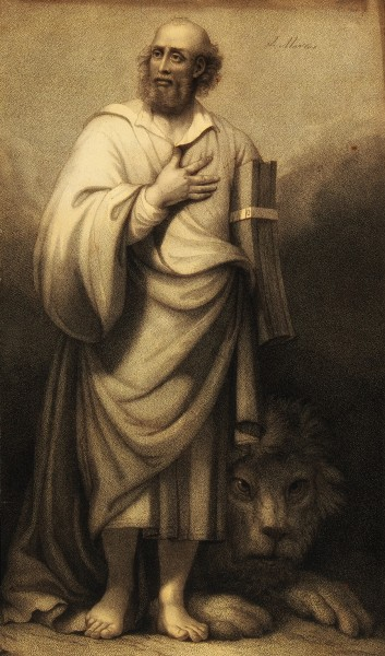 Saint_Mark_Stipple_engraving.jpg