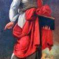 Saint_Mark_the_Evangelist_Hajdudorog