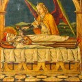 Corbinian-panel-angel
