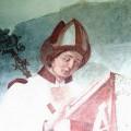 Fresco_St.Kobinian