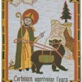 Saint_Corbinian00