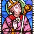 Saint_Lotharius