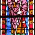 Saint_Lotharius_3