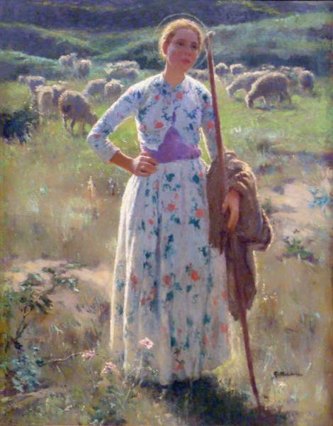 Gari_Melchers_-_Joan_of_Arc.jpg