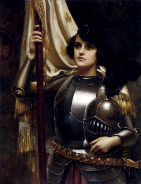 Harold_piffard_joan_of_arc.jpg