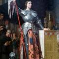 Jean-auguste-dominique_ingres_giovanna_darco_alla_consacrazione_di_re_carlo_VII_nella_cattedrale_di_reims_1855