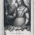 Jeanne_dArc_1774