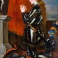 Jeanne_dArc_atelier_Rubens