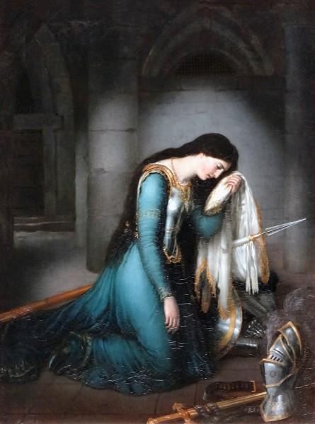 Jeanne_dArc_en_prison_by_Louis_Crignier_1824.jpg