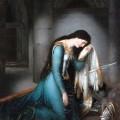 Jeanne_dArc_en_prison_by_Louis_Crignier_1824