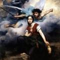 Jeanne_d_Arc_Eugene_Thirion