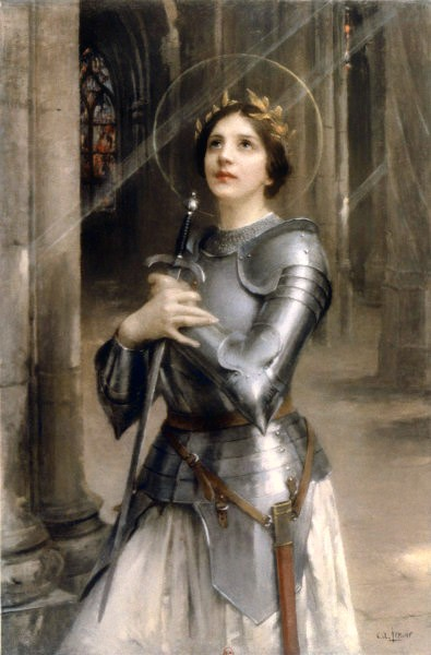 Joan_of_Arc-Lenoir_Charles-Amable.jpg