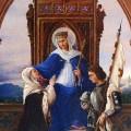 Joan_of_Arc-Reichshoffen_ChWohlfahrtshoffen