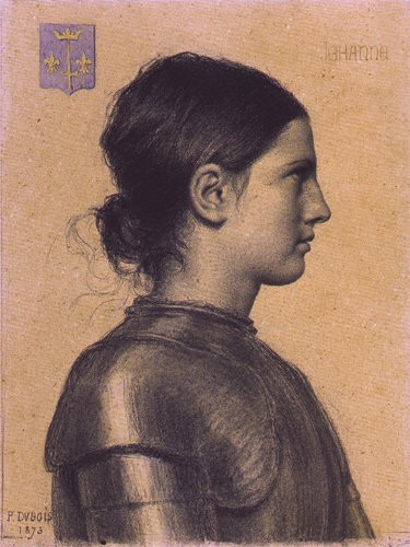 Paul_Dubois-Joan_of_Arc.jpg