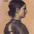Paul_Dubois-Joan_of_Arc