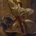 William_Blake_Richmond_-_Joan_of_Arc