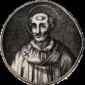 Pope_Linus