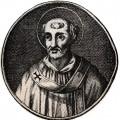 Pope_Linus3