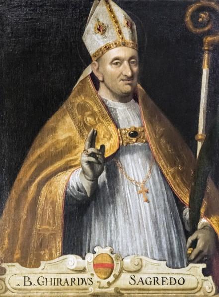 Saints-Gerard-Sagredo2.jpg