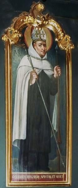 Saints-Gerard-Sagredo3.jpg