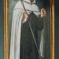 Saints-Gerard-Sagredo3