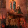 Apparition_of_Virgin_and_S.Sergius_during_Moscow_fire.th.jpg
