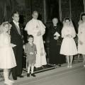 Aldo_Moro_con_la_famiglia_in_udienza_da_Paolo_VI