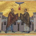 Cosmas_and_Damian_Menologion_of_Basil_II.th.jpg