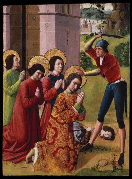 Martyrdom_of_Saints_Cosmas_and_Damian_with_their_Three_Brothers_part_of_an_altarpiece.jpg