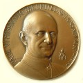 Medal._Paul_VI_Visit_to_the_United_Nations._1965