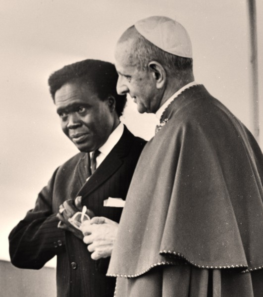Milton_Obote_and_Paul_VI_1971.jpg