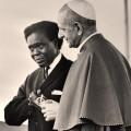 Milton_Obote_and_Paul_VI_1971