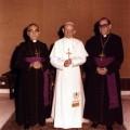 Oscar_Arnulfo_Romero_with_Pope_Paul_VI