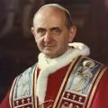 Paul_VI