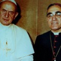 Pope_Paul_VI_and_Oscar_Romero
