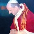 Pope_Paulus_VI