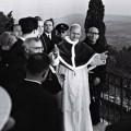 Pope_Paulus_VI_on_Mount_Tabor