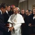 President_Richard_Nixon_and_Pope_Paul_VI