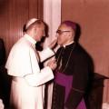 Saints_Oscar_Arnulfo_Romero_and_Paul_VI