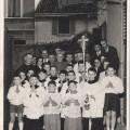 Visita_pastorale_a_San_Fruttuoso_del_Cardinale_Montini_nel_1960