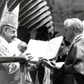 paul_VI_and_Joseph_Ratzinger