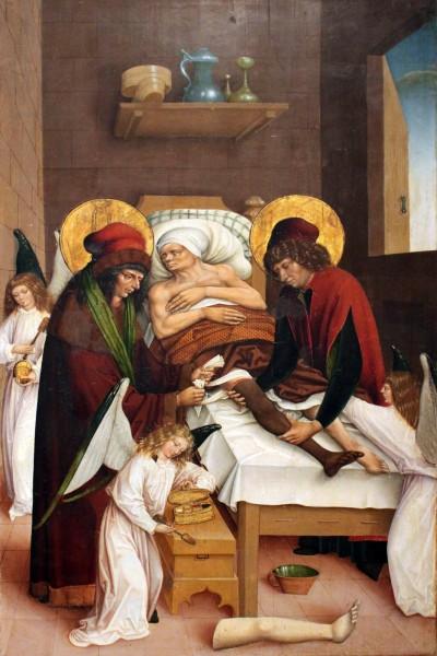 1515_Wunder_der_heiligen_Cosmas_und_Damian_anagoria_resize.jpg