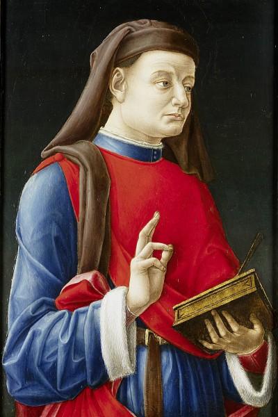 Bartolomeo_Vivarini_-_De_heilige_Cosmas.jpg