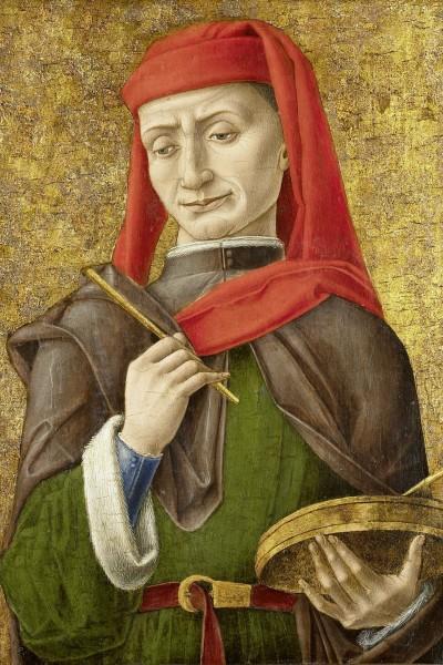 Bartolomeo_Vivarini_-_De_heilige_Damianus.jpg