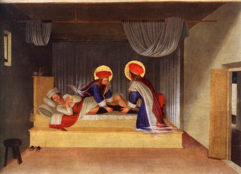 Fra_Angelico_-_The_Healing_of_Justinian_by_Saint_Cosmas_and_Saint_Damian.jpg